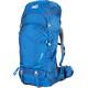 Millet Mount Shasta 45+10 - Sac à dos Homme - bleu